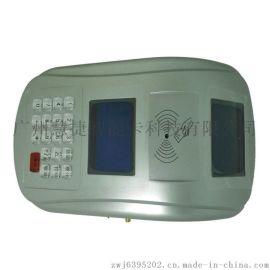 游乐场刷卡收费机,收款机,游乐场消费机