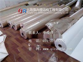 雨棚价格,PVC膜材供应