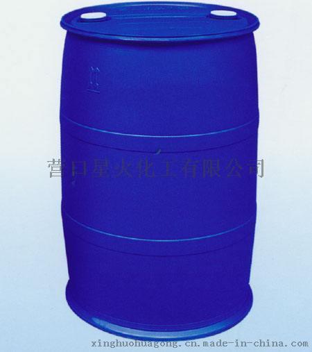 馬來酸二甲酯 順丁烯二酸二甲酯