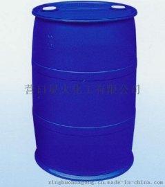 马来酸二甲酯 顺丁烯二酸二甲酯