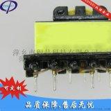 供应高频变压器ER35,定制高压安规电源变压器,厂家直销