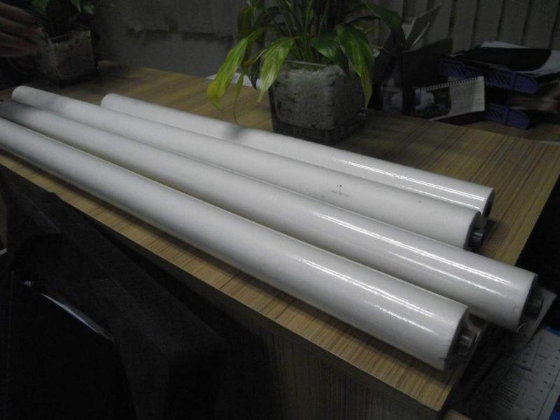 定制海綿吸水輥 海綿輥 清洗機海綿輥 海綿棒 玻璃清洗機械海綿輥