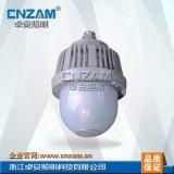 NFC9180 防眩泛光灯 三防泛光灯 NFC9180-J150 厂家批