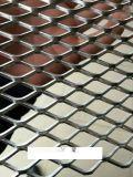 高品質304不鏽鋼防護網,304不鏽鋼菱形防護網,304不鏽鋼鋼板網防護網