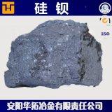 供应硅钡合金-华拓冶金