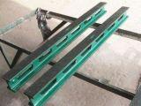 供應  /T7977-99鑄鐵平尺,垂直度檢驗平尺精密磨削工藝
