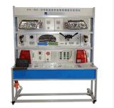 XK-QC-PST型 帕萨特车身电器系统理实一体化实训设备