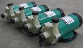 MP微型磁力泵
