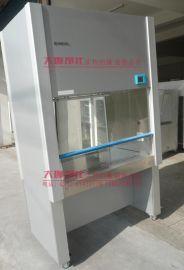 专业生产生物安全柜 专业品质 使用寿命长 厂家直销 价格便宜