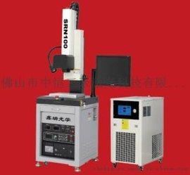 五金设备雕刻机 包装日期喷码机广州深圳光纤激光打标机厂家