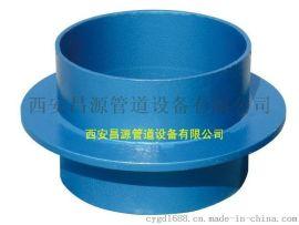 西安市水池专用国标刚性柔性防水套管