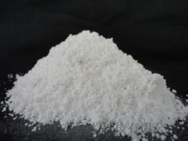 水晶凉感粉价格 水晶凉感粉厂家 水晶凉感粉功能性