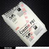 【物性参数】PBT美国杜邦SK645FR注塑级玻璃纤维阻燃增强PBT塑胶塑料