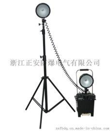海洋王BFG6600泛光工作灯