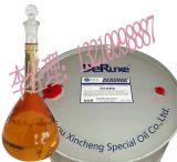 DRK-810-德州鑫城特種油品有限公司提供810型深孔鑽切削油