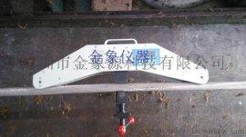 绳索张力检测仪SL-100KN拉力检测仪