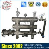江蘇蒸汽發生器專業品牌 優質蒸汽發生器供應 價格低