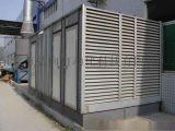 空氣淨化送風  袋式送風櫃  除塵送風櫃