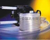 进口圣戈班TYGON LFL蠕动泵专用透明软管硅胶管橡胶软管