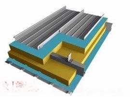 生产3004铝镁锰合金板