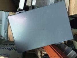 广州转印木纹铝幕墙板