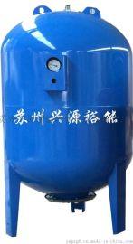 上海膨胀罐,囊式膨胀罐,压力膨胀罐
