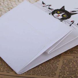 广州首饰纸袋、礼品纸袋制作设计