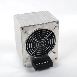 斯普威尔供应】空气加热器  HGM050防凝露加热器 1500W风机加热器