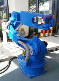 冲压机械手 工业机器人 冲床上下料机械手,苏州厂家生产