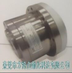 台湾原装谐波减速机,精度高,噪音低