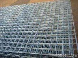 钢丝网 建筑钢丝网 地暖钢丝网