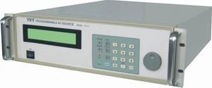 1KW交直流輸出程式控制交流源
