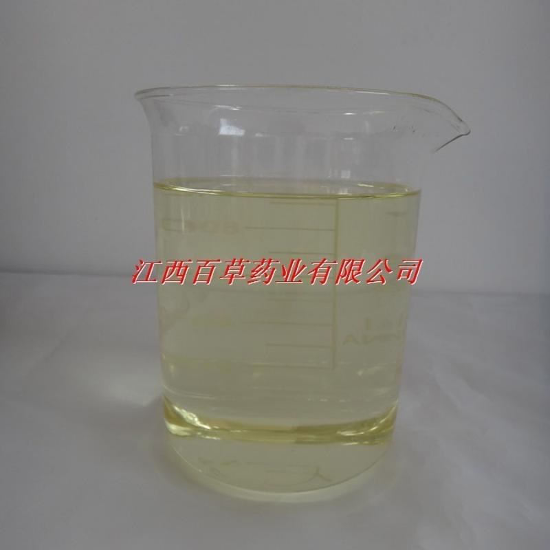澳洲品质 茶树精油 厂家生产单方精油白千层油