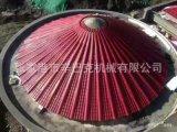 供應塑料琉璃瓦生產線PVC琉璃瓦樹脂瓦園林樓閣等屋面領域專用