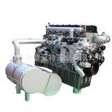 濰柴天然氣發動機總成 濰柴天然氣瓶 濰柴天然氣發動機配件天然氣