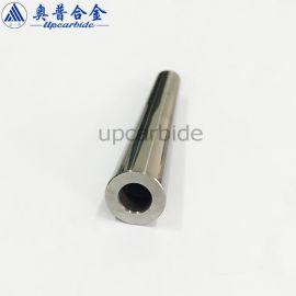 MFT21-20-150-M10钨钢抗震刀杆
