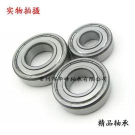 长期批发 62/28RS 微型深沟球轴承 现货供应 品质保证 量多价优