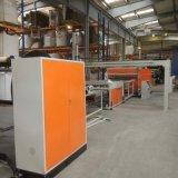 苏州金韦尔PVC宽幅地板革设备价格