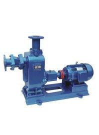 青岛自吸清水泵|青岛自吸污水泵|青岛自吸泵