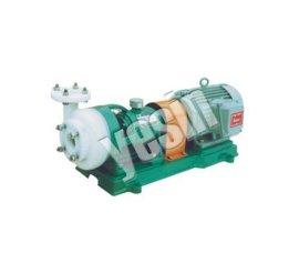 供应FSB型 塑料增强合金离心泵(FSB泵) 厂家直销