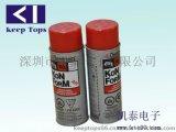 丙烯酸涂层 ITW涂料CTAR-12喷灌装涂料