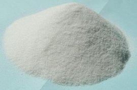 矿粉粘合剂,锰矿粉粘合剂,河南建杰矿粉成型剂,锰矿粉成型用什么,加量少,成本低,强度高,不降低品味
