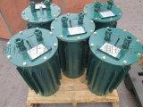 KSG-5KVA矿用变压器 380v/36v隔爆型干式变压器 井下照明防爆变压器