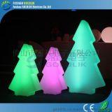 LED發光聖誕樹 戶外情景裝飾燈 發光聖誕樹 LED聖誕樹