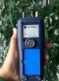 菲索Bluelyzer ST(B20)  手持式烟气分析仪
