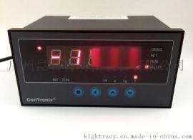 包邮原厂  昆仑天辰CHBE系列力值显示控制仪