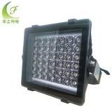 豐上光電 300W 大功率頻閃燈  FS-PS001-K