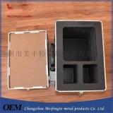 各種工具箱 精密設備箱  常州鋁合金工具箱 各種教學儀器箱鋁箱