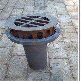 球墨铸铁管 泄水管 铸铁排水管 桥梁铸铁泄水管 泄水管 铸铁