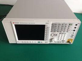 二手FMU36 FMU36 FMU36时域分析仪